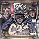 TOKYO (feat. DEN & GAMI)/COGA