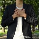 together~『ありがとう。』をあなたに~/松田ショウゾウ