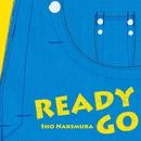 Ready Go/中村翔