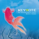 KEYNOTE -Key Sounds Remix Album- / Soshi Hosoi/VisualArt's / Key Sounds Label