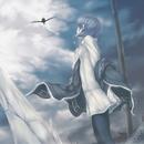 きみのairplane/VisualArt's / FLAMING JUNE