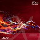 X-tion ~M on Darkness~/MiNaf