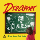 Dreamer (feat. Natural Radio Station)/翔