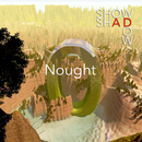 Nought/ShowShadow