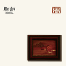 Afterglow/ROSARYHILL