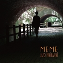 MEME/石橋敬三