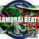 Samurai Beats/ICHIRO ZIPANG