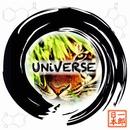 UNiVERSE/ICHIRO ZIPANG