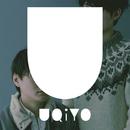 UQiYO/UQiYO
