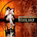 Naozumi Takahashi 10th Anniversary BEST DECADE GOLD/高橋直純