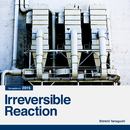 irreversible reaction/山口慎一