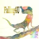 Falling4U (feat. Madam H)/BLISS