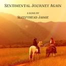 Sentimental Journey Again/Sleepyhead Jaimie