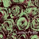 ランタンパレードの激情/Lantern Parade