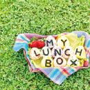 MY LUNCH BOX/桃乃 カナコ