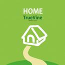 HOME/TrueVine