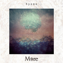 hypno/More