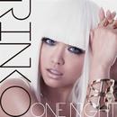 One Night/Rinko