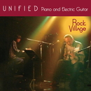 UNIFIED/RockVillage