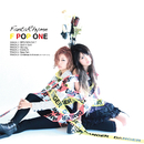 F POP ONE/FantaRhyme