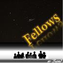 Fellows/w-Band