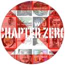 CHAPTER ZERO (Deluxe Edition)/ICHIRO ZIPANG