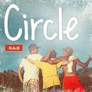 Circle/S.L.B