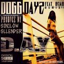 DOGG DAYZ (2015 Remix) (feat. ASKA)/D.A.Y
