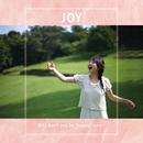JOY/JOY