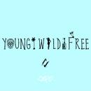 Young&Wild&Free/ZERO