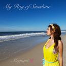 My Ray of Sunshine/Megumi