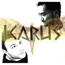 Icarus/ICHIRO ZIPANG & Nicolas