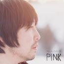 PINK/曽我部恵一