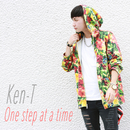 One step at a time/Ken-T