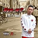 19∞9 (feat. KAZZ & VAN)/Ryo-w2