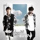 Birth/SORGENTI