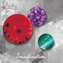 Imagination/Ricky