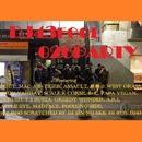 026PARTY (feat. MSUT, MAC ASS TIGER, ASSAULT, 麒麟示, WEST GRASS, SHUN VAHHAV, SCALE, K-CORSE, 和史, PAPA VEGAN, SKRUSH, T 2 BUSTA, GREEDY WONDER, A.R.I, APPLE EYE, MADFACE, POOO & NO SIDE)/DJ43FOOL