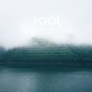 POOL/D.A.N.