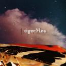 TIGERMOS/tigerMos