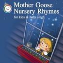英語の童謡 ~Mother Goose Nursery Rhymes~/キッズソング ドリーム