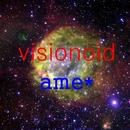 visionoid/ame*