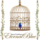 Eternal Blue/立花透