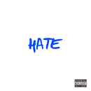 HATE/TOC