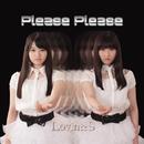Please Please/Lovin&S