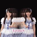 恋の雫/Lovin&S