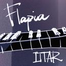 Flapia/ITTAR