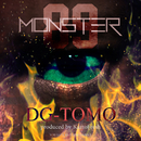 89'MONSTER/DG-TOMO