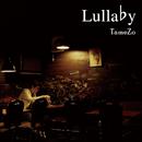 Lullaby/TameZo