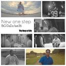New one step (feat. MC36)/BIG DaDa